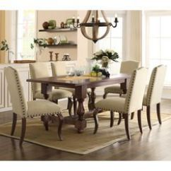 Sam S Club Upholstered Chairs Ikea Bar Dining Table With Sams Google Search
