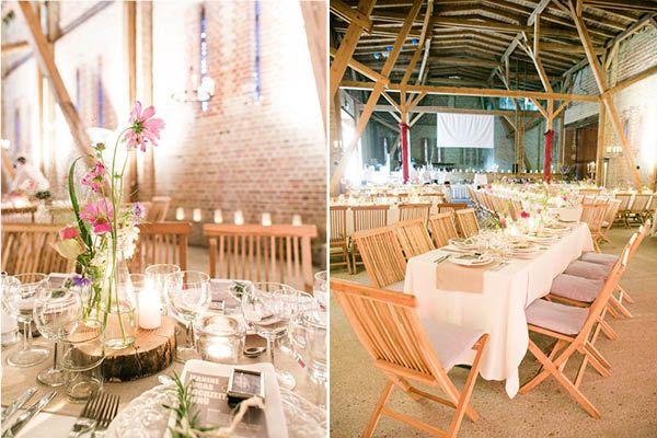 Hochzeit Nrw Bauernhof