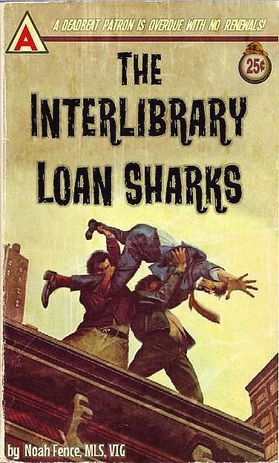 Best 25 Loan Shark Ideas On Pinterest Library Humor Librarian Humor And Humor Books