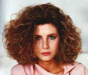 80s hairstyle 41 hairstyles