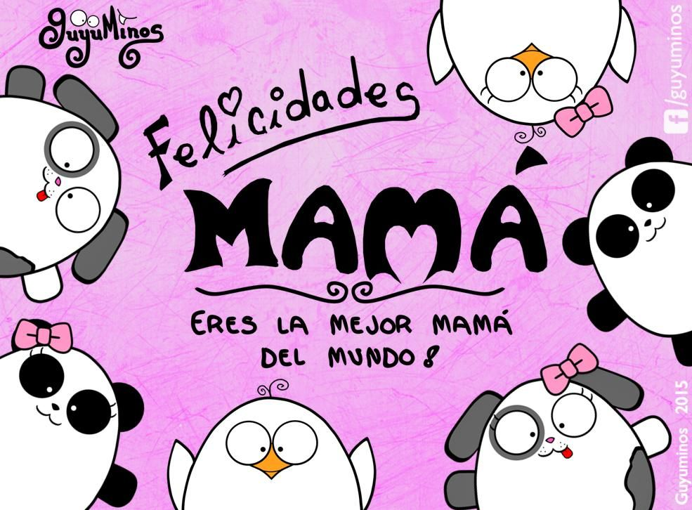 Quotes Happy Mama Birthday