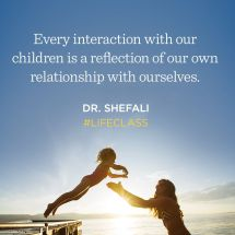 Quotes About Parent Child Relationships Imgmeta