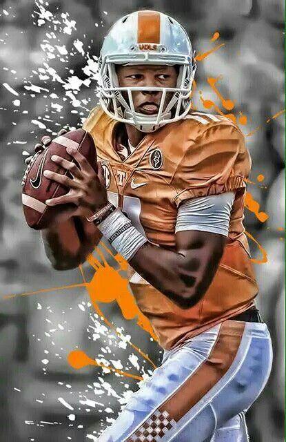 Josh Dobbs Steelers Wallpapers