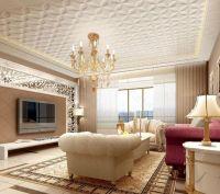 Best 25+ Wooden ceiling design ideas on Pinterest | Asian ...