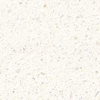 Frost White Quartz   Florida   Pinterest   White quartz ...