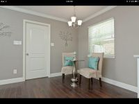 behr paint perfect taupe - Google Search | For The Home ...