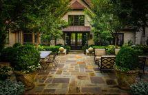 Page Duke Landscape Architects - Tudor-ii 12