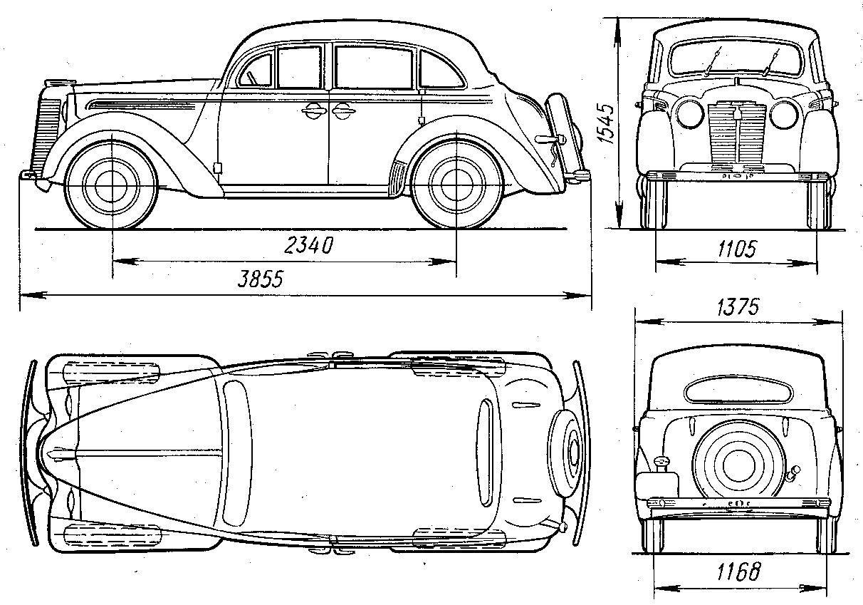 Drawingdatabase Wp Content Uploads 01 Opel