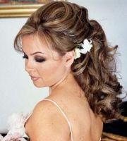 pageant hairstyles teens