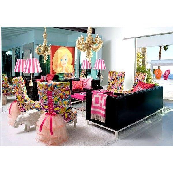 Inspiration Dream House Design On Barbie Doll House Dream Homes
