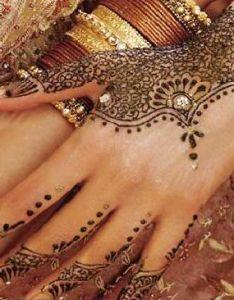 Henna design also patterns pinterest hennas mehndi and designs rh