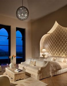 moroccan themed bedroom decorating ideas also bedrooms and rh pinterest