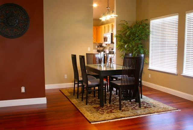 nice colors for living room walls paint color ideas with dark furniture pintura para casas on pinterest | ideas, benjamin ...