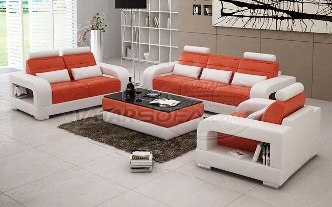 Buy Sofa Set Lowest Price