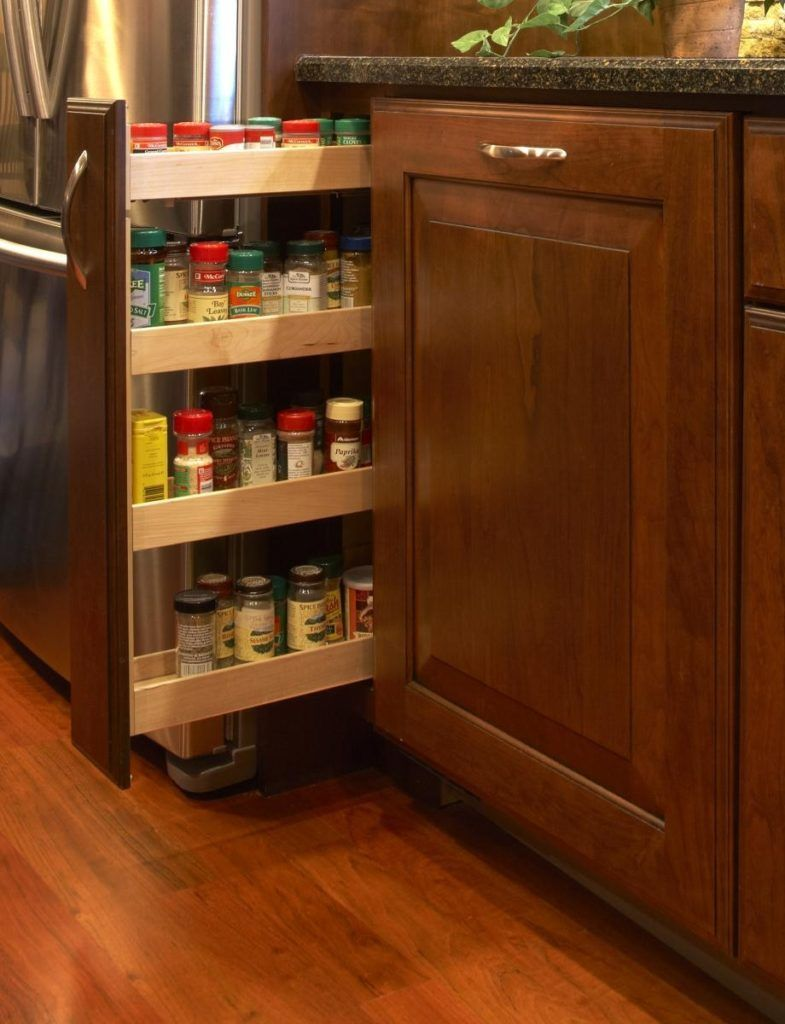 Custom Kitchen Cabinets Madison Wi Kitchen Cabinets Pinterest