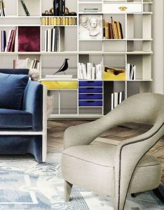 Looking for the perfect armchair that will complete your interiordesign project discover our also rh pinterest