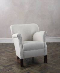 Small Bedroom Armchair Uk - c Wall Decal