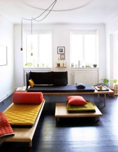 examples of beautiful scandinavian interior design also rh pinterest