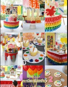 Explore birthday parties for kids and more kidsbirthday party themes th also pin by alana marisa anguino on foodsdrinksfun ideas pinterest rh