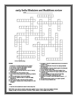 All Worksheets » Agriculture Crossword Puzzle Worksheets