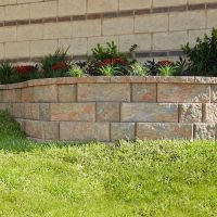 Pavestone RockWall Small 4 in. x 11.75 in. x 6.75 in ...