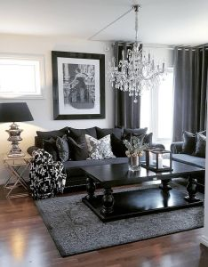 Design also decor pinterest living rooms room and ideas rh