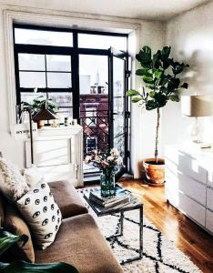 This boho room  home decor ideas also pin by irene monzon rodriguez on     pinterest apartments rh