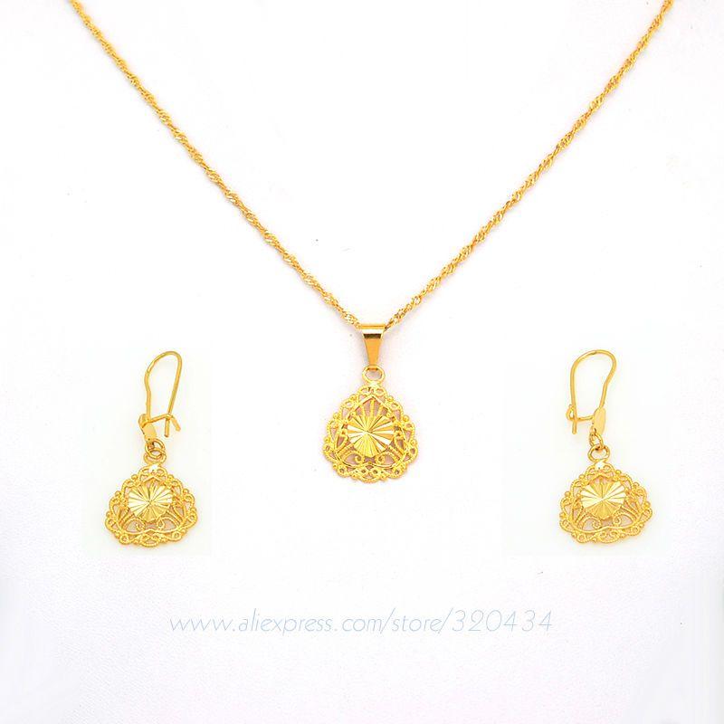 Free Shipping!!!Elegant Vintage Australia Gold Plated 24K