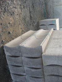 Moore Concrete Products Ltd - Precast Concrete ...