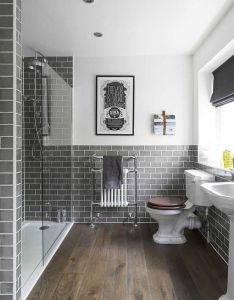 Likes tile picture also interior therapy tiles http tilegiant bathroom rh pinterest