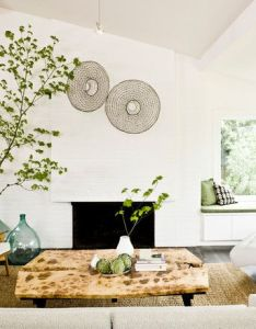 Contemporary living room design pictures remodel decor and ideas also rh pinterest