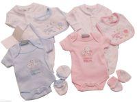 Details about BNWT Baby reborn Premature Preemie Baby Boys ...