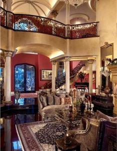 Vero beach florida stunning luxury home homes also tuscan style  interiors pinterest different rh