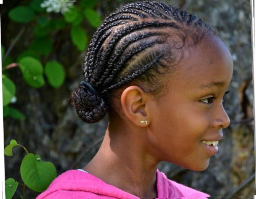 Ethiopian Hair Braids Ethiopia Pinterest Braids Ethiopian