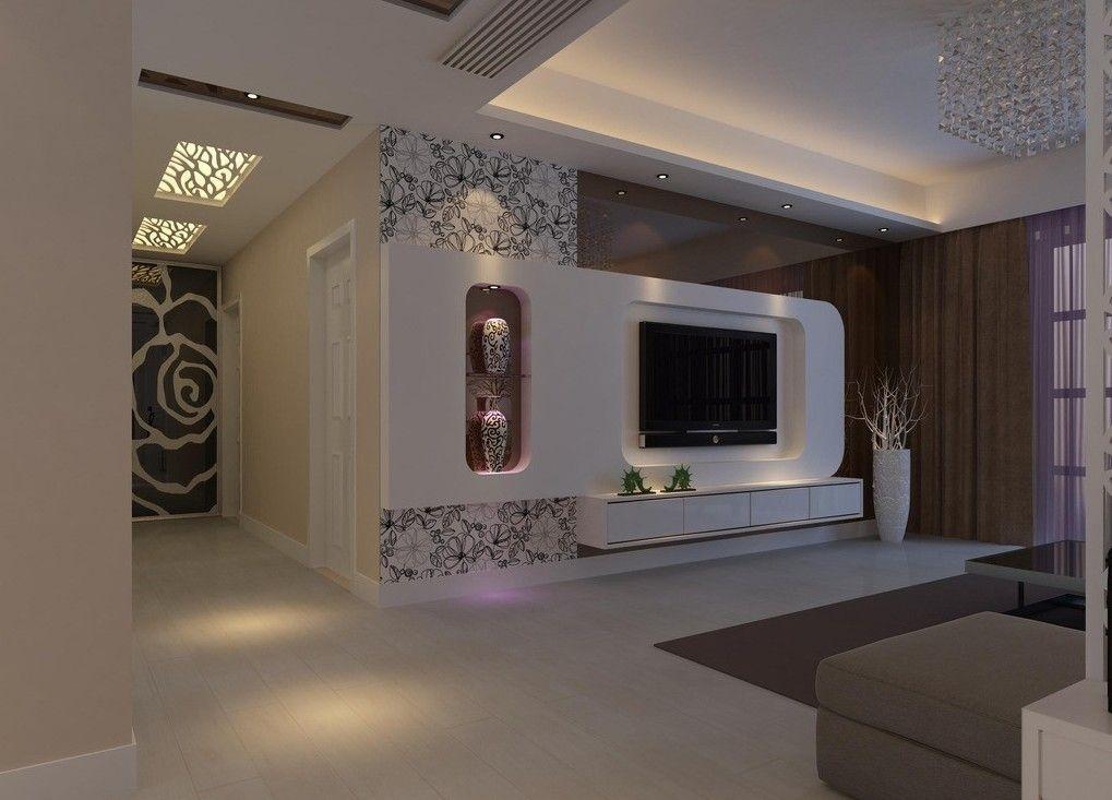 Ceiling Desings Corridor Ceiling Design For Home Stair Corridor