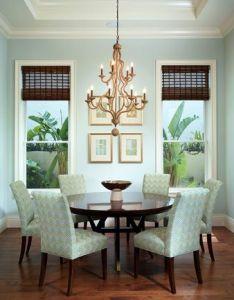 Coastal design dining room also ficarra pinterest rh