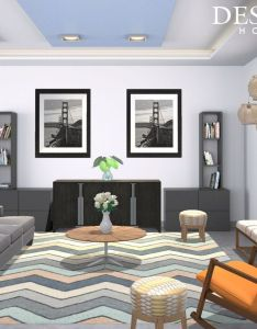gaminghome design thvideogameshome also pin by danyell rozier on design home pinterest th rh