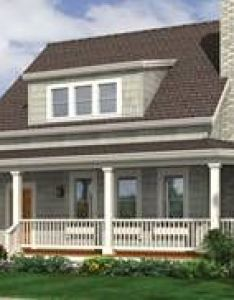 House plans home from the designers my account also rh pinterest