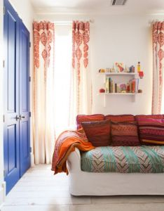 moroccan style home decoration ideas also oasis and rh pinterest