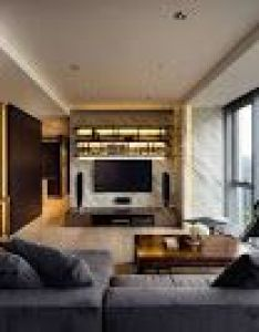 Interior designing also singapore genral board pinterest rh