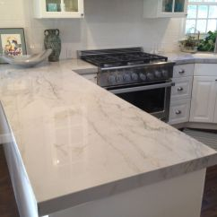 Kitchen Countertop Stone Options Mirrors Quartzite Countertops Decorating Ideas Pinterest