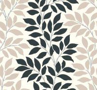 Modern Wallpaper Designs Black And White | www.pixshark ...