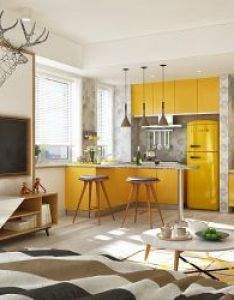 Interior design ideas designs home room also rh za pinterest