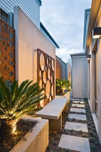 23 Amazing Contemporary Outdoor Design Ideas   Outdoor ...