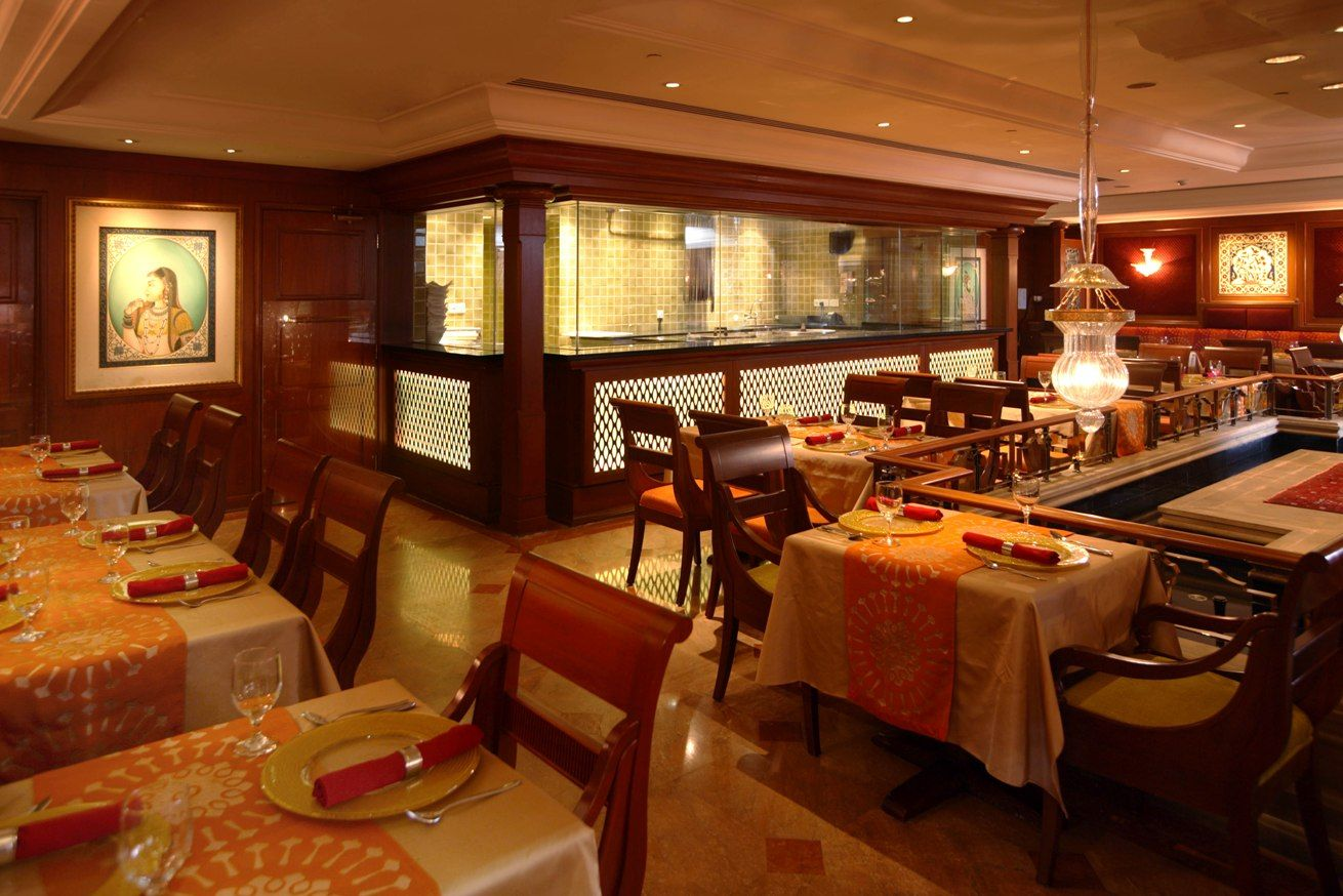 Indian Restaurants Interior Design <b>indian Restaurant Interior