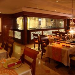 Italian Bistro Kitchen Decorating Ideas Rustic Art Indian Restaurants Interior Design Restaurant