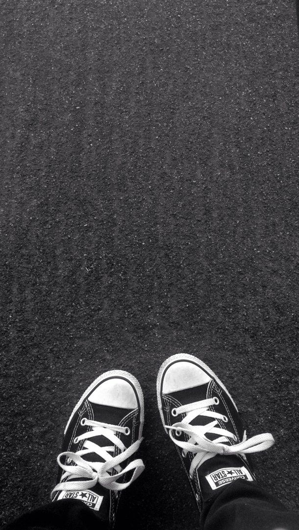 converse wallpapers for iphone gendiswallpapercom