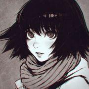 short hair manga drawing inspiration