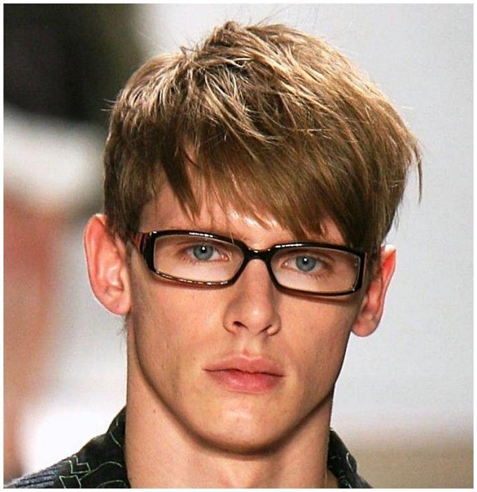 Mens Long Hairstyles 2014 Bangs Hairstyles Pinterest Finns