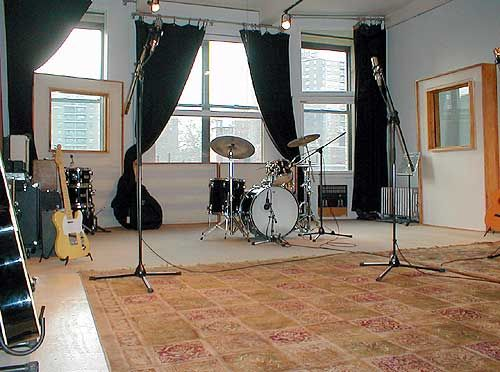 Ideas For Decorating Music Room Room Decorating Ideas For Music